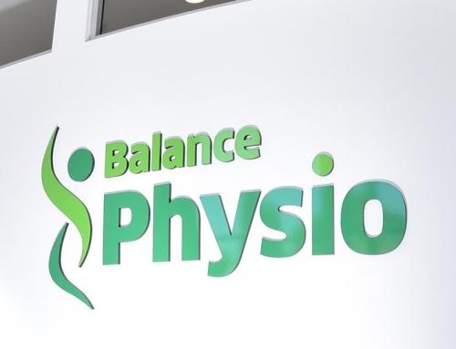 Balance Physio